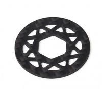 1/8 HKM 390 Motorbike - Optional Front Brake Disc