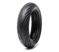 1/8 HKM 390 Motorbike - Optional Rear Tire (Patterned, 40deg)