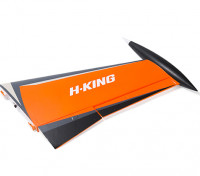 h-king-skysword-1200-edf-jet-orange-right-wing