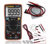 digital-multimeter-an8009-orange
