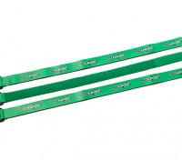 multistar-velcro-battery-strap-20-400