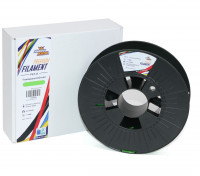 premium-3d-printer-filament-petg-500g-transparent-green-box