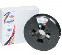 premium-3d-printer-filament-pc-500g-clear-box