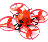 Snapper7 75mm Brushless FPV Mini-Drone w/Frsky Reciever