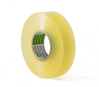 nitto-electrical-tape-clear