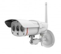 Vstarcam C16S Full-HD Waterproof Wireless IP Security Camera