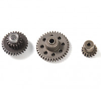 BSR 1000R Spare Part - Gear Sets