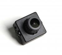 GWY CMOS 720P/60FPS FPV Camera with VCR (NTSC)