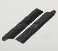 3D Main Blades for mCPX (2pc)