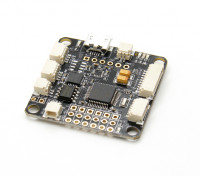 EMAX Skyline32 plus OSD Flight Controller (Acro)