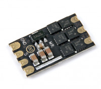 Oversky MR-20A Pro F330 Naked Mini ESC