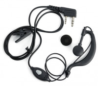 Baofeng Common Earphone (EP-002,003)