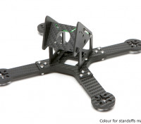 Shendrones Krieger 200 Racing Drone (Frame Kit)