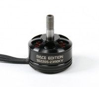 DYS SE2205-2300KV Hollow Shaft Race Edition (CCW)