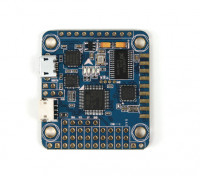 FLIP32 F3 AIO-Lite Flight Controller with Built-in OSD