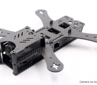 GEPRC GEP150 Racing Drone Frame (Kit)
