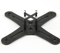Darkside Cricket Frame Kit