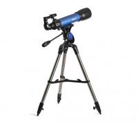 Refractor Astronomical Telescope 80/500Z