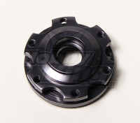 QRF400 Rear Drive Adapter