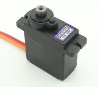 HobbyKing™ HK-922MG Digital MG Servo 1.8kg / 0.07sec / 12g