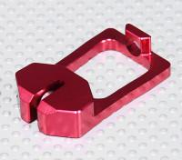 Transmitter Neck Strap Balancer (Futaba)