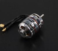 Turnigy Aerodrive SK3 - 2836-1500 Brushless Outrunner Motor