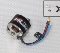 Turnigy L3537-840 Brushless Motor (380w)