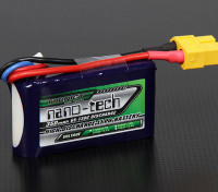Turnigy nano-tech 350mah 3S 65~130C Lipo Pack