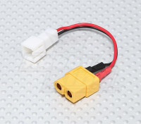 XT60 to Losi Charging Adapter
