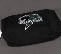 Turnigy Universal Soft Protective Bag
