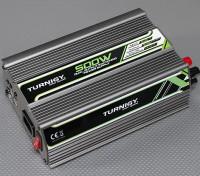 Turnigy 500W 100~230V Power Supply (15V / 25V DC - 20amp)