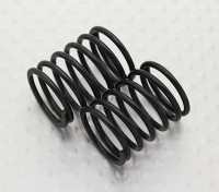 1.5mm x 21mm (6.5) Damper Spring  Turnigy TD10 4WD Touring Car (2pc)