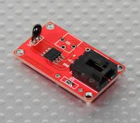 Kingduino Analog Temperature Sensor Module