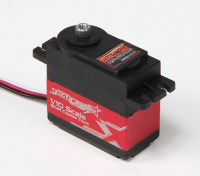 TrackStar TS-410MG Digital 1/10 Scale Short Course Steering Servo 9.45kg / 0.13sec / 62g