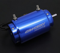 Turnigy AquaStar 4084-1050KV Water Cooled Brushless Motor