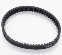 Turnigy Belt Drive Starter Replacement Belt