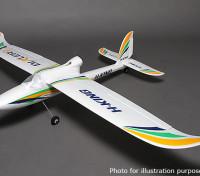 Hobbyking Bixler and Bixler 2 Landing Gear Set w/Tailwheel