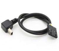 GoPro Hero 3 HD Live Video out cable (1pc)