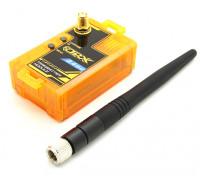 OrangeRX 2.4GHz DSMX/DSM2 Compatible Transmitter Module (Futaba Compatible)