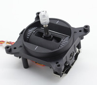 FrSKY Replacement Gimbal for Taranis X9D Transmitter