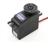 Futaba BLS274SV S.Bus 2 High Speed Brushed Servo 5.0kg / 0.05sec / 53g