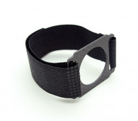 Velcro Straps for Go Pro Hero Type Camera