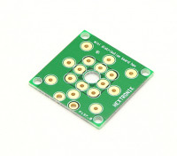 HobbyKing Mini Power Distribution Board