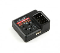 Turnigy TGY-AEV01 i-Bus Receiver Channel Expander