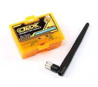 OrangeRX DSMX/DSM2/Devo Compatible 2.4GHz Selectable Transmitter Module (JR/Turnigy Compatible)