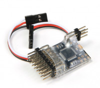 PPM Encoder Module HKPilot 32