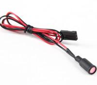 TrackStar TS3t Speed Sensor