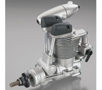 O.S. FS-62V Ringed Four Stroke Glow Engine