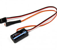 Turnigy TGY-CTM01 Temperature Sensor