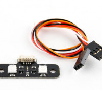 Kingduino APM External LED Module